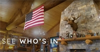 Famous Daves on Eagle Road is Out, See Who's In