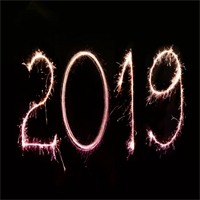 Best Places to Celebrate New Years Eve 2018 in Boise