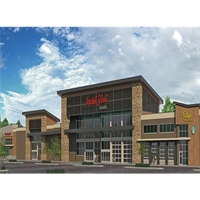 The Massive New Albertson's By The Village Finally Has An Opening Date! And It's Sooner Than You'd Think!