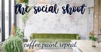 Treasure Valley Small Business Event: The Social Shoot