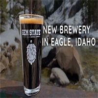 Watch out Garden City, a New Brewery & Taproom is Set to Open in Eagle, Idaho