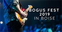 Bogus Fest 2019
