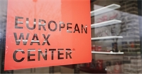 Why We Love European Wax Center