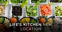 Life's Kitchen Opening a New Location in Boise