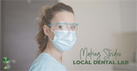 Local Dental Lab Making Strides in Boise and Throughout the Country