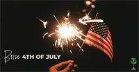 Fun 4th of July Ideas in Boise