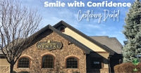 Smile with Confidence at Castlebury Dental