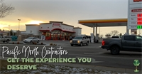 Get the Experience You Deserve with Boise's Pacific North Contractors