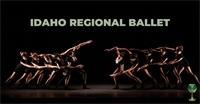 Idaho Regional Ballet