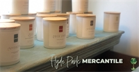 New Addition to Hyde Park: Hyde Park Mercantile