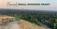 Municipal Small Business Grant to Help Your Boise Business