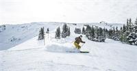 Idaho Ski Resorts Within 3 Hours of Boise & More Winter Activities