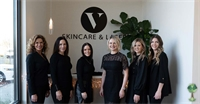 Elevating The Skin Care Experience in Boise, V's Skincare & Laser