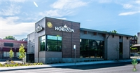 Icon Transitions To Horizon Credit Union — Same Great Service While Providing More in the Treasure Valley