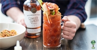 The Best Way To Cure Your 2021 Hangover: A Boise Bloody Mary Tour