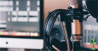 Speak Boise: Making Your Podcasting Dreams Come True (for free)