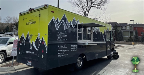 Local Food Truck & Winery Partner To Provide Gourmet Take-Home Meal Kits