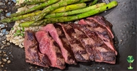 Curating Innovative Beef Dishes While Creating a More Sustainable Future - The Idaho Beef Council