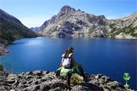 6 Ideas for Spring Break in Boise
