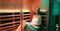 More Than Just A Sauna — Perspire Sauna Studio In Eagle Is Beneficial For Your Health