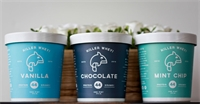 "An Interview with ""Killer Whey!"" - Boise's High-Protein Ice Cream Company"