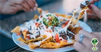 A List of All Mexican Restaurants in the Treasure Valley