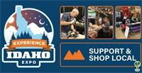 The Upcoming 'Experience Idaho Expo' Celebrates Local Idaho Businesses