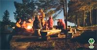 5 Ways to Spend Memorial Weekend in Idaho