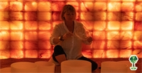 Salt Sanctuary Offers The Ultimate Relaxation with Three Services for Both the Body and Mind
