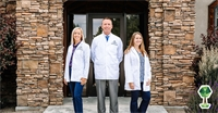Castlebury Dental Offers Easy To Schedule Dental Appointment Times for Busy Treasure Valley Families