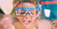 Totally Boise's Guide to Celebrating Fourth of July in The Treasure Valley