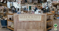 Woodcraft: Boise's Experts On All Things Wood Crafts