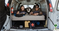 Wild Experience Gear in Idaho Shares 6 Common Camping Injuries & How to Treat Them