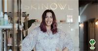 SkinOwl in Boise Creates New Narrative for Skincare Standards