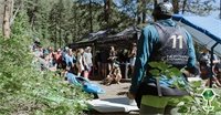 Idaho's International Competition: North Fork Championships