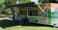 Longoria Game Truck: The Treasure Valley's First Mobile Gaming Experience