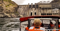 Embrace True Idaho with an Exhilarating Experience By Hammer Down River Excursions