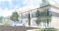 The Prospect: A New, Sustainable, Work-Force Housing Coming to This Unique Boise Neighborhood