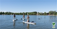 The Best Places to Swim and Splash in the Treasure Valley