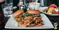 The Ultimate List of Vegetarian and Vegan Restaurants to Eat in Boise