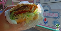 Best Drive-Thru Food, Westside Drive-In, Considered Long Time Treasure Valley Classic
