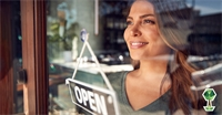 Idaho Ranks High for Women-Owned Businesses
