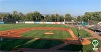 6 Reasons You Should Go to a Boise Hawks Minor League Baseball Game