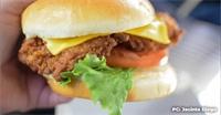 Where to Find The Treasure Valley's Best Chicken Sandwich