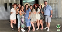Totally Boise Travels to Idaho Wine Country with Snake River Wine Tours