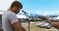 Shane Smith & The Saints Find Refuge from a Life of Touring in Idaho