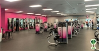New Shapes Fitness For Women Offers a Safe Workout Space in Meridian