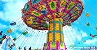 Western Idaho Fair Kicks Off For A Weeklong Of Festivities! Here's What You Need To Know
