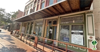 Barbacoa's Sister Restaurant, Coa De Jima in Downtown Boise Slated To Open This September, Here's What To Expect