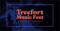 Need Music Inspiration for Treefort Music Festival 9? Here's a Shortlist of Artists Totally Boise is Eager to See!